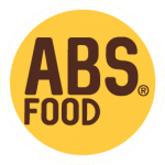 abs-g