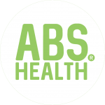 abs-health-inv